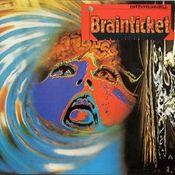Cottonwoodhill by BRAINTICKET album cover