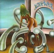 Daphne by DAPHNE album cover