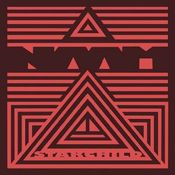 The Ballad Of The Starchild - Movements I-V by NAAM album cover
