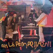 Na Lepem Prijazni by NA LEPEM PRIJAZNI album cover