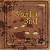 Chapter and Verse by MERLIN BIRD, THE album cover