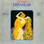 Dreamlab by MYTHOS album cover