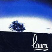 Laura by LAURA album cover