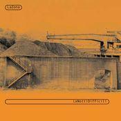 Le Notti Difficili  by LAZONA album cover