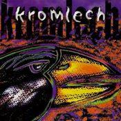 La Soledad de las Sombras  by KROMLECH album cover