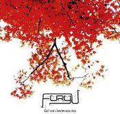 Cio Che l'Anima Non Dice by FURYU album cover