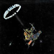 Intergalactic Touring Band by INTERGALACTIC TOURING BAND album cover