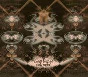 Dark Spring  by SONISK BLODBAD album cover