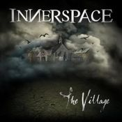 The Village by INNERSPACE album cover