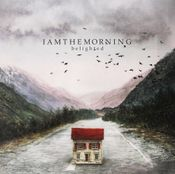 Belighted by IAMTHEMORNING album cover