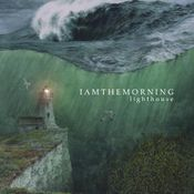 Lighthouse by IAMTHEMORNING album cover