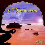 Mantra by MANTRA album cover