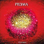 Phantasma by PRISMA album cover