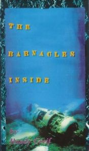 The Barnacles Inside  by GREIF, RANDY album cover