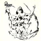 Delirium (Primer Dialogo) by DELIRIUM album cover