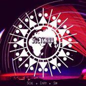 Soul » Earth » Sun by SOLTERRA album cover