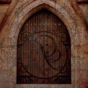 Hymnarium by RESONAXIS album cover