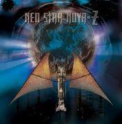 Infinity Factor by NEO STAR NOVA-Z album cover