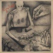 Grotesk by GROTESK album cover
