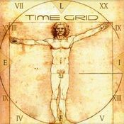 Life by TIME GRID album cover