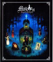 Märchen by SOUND HORIZON album cover