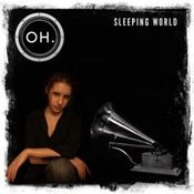Sleeping World by OH. album cover