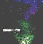 Deadwood Forest  by DEADWOOD FOREST album cover
