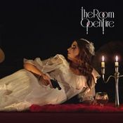 Open Fire by ROOM, THE album cover