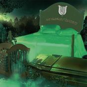 An Irosmic Tragedy by ALMS album cover