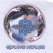 Wings To Rest by ROUND HOUSE album cover