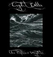 The Captain's Daughter by EIGHT BELLS album cover