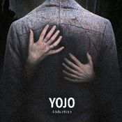 Abduction by YOJO album cover