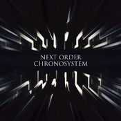 Chronosystem by NEXT ORDER album cover