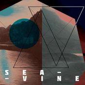 Sea Vine by SEA VINE album cover