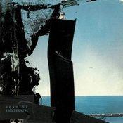 Król I Królowa by SEA VINE album cover
