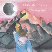 This Long Night by KERSHAW, MIKE album cover