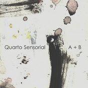 A + B by QUARTO SENSORIAL album cover