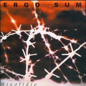 Mixolidio by ERGO SUM album cover