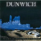 Eternal Eclipse of Frost by DUNWICH album cover