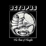 The Boat Of Thoughts by OCTOPUS album cover