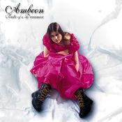 Fate Of A Dreamer by AMBEON album cover