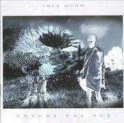 Untune The Sky by GUNN, TREY album cover