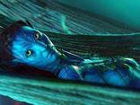 Llega 'This Aint Avatar XXX', la versión porno de 'Avatar'