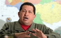 Hugo Chavez Backing TransgenderInclusive Queer Rights Bill? / Queerty