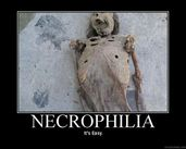 necrophilia funny pictures http www justsaypictures com necrophilia