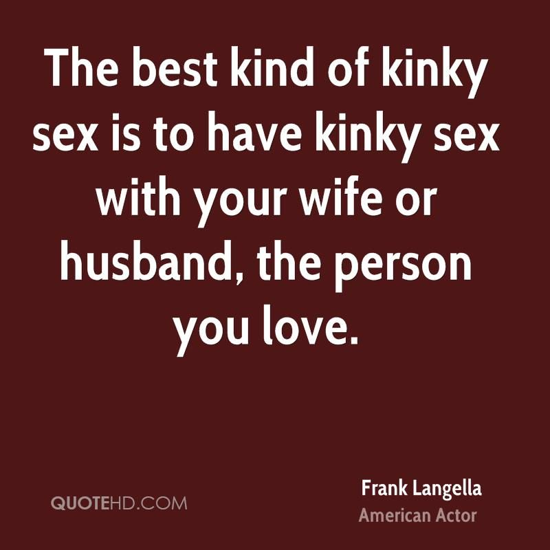 Best Of Kinky Sex