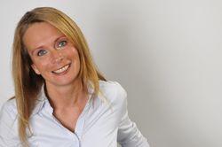 Katharina Nicolaisen ist zurück im R.SHFrühstücksclub | RADIOSZENE
