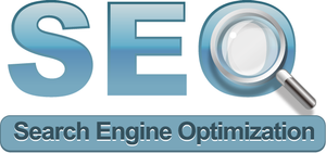 Untitled - SEO: The first step to Internet Marketing ¡V Knowing SEO