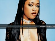 RapWallpapers.com » Trina Wallpapers » Hip Hop & Rap Music