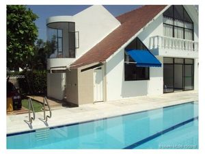 ENJOY A VACATION HOME WITH POOL IN A SECURED GATED COMMUNITY, FOR A GREAT PRICE!